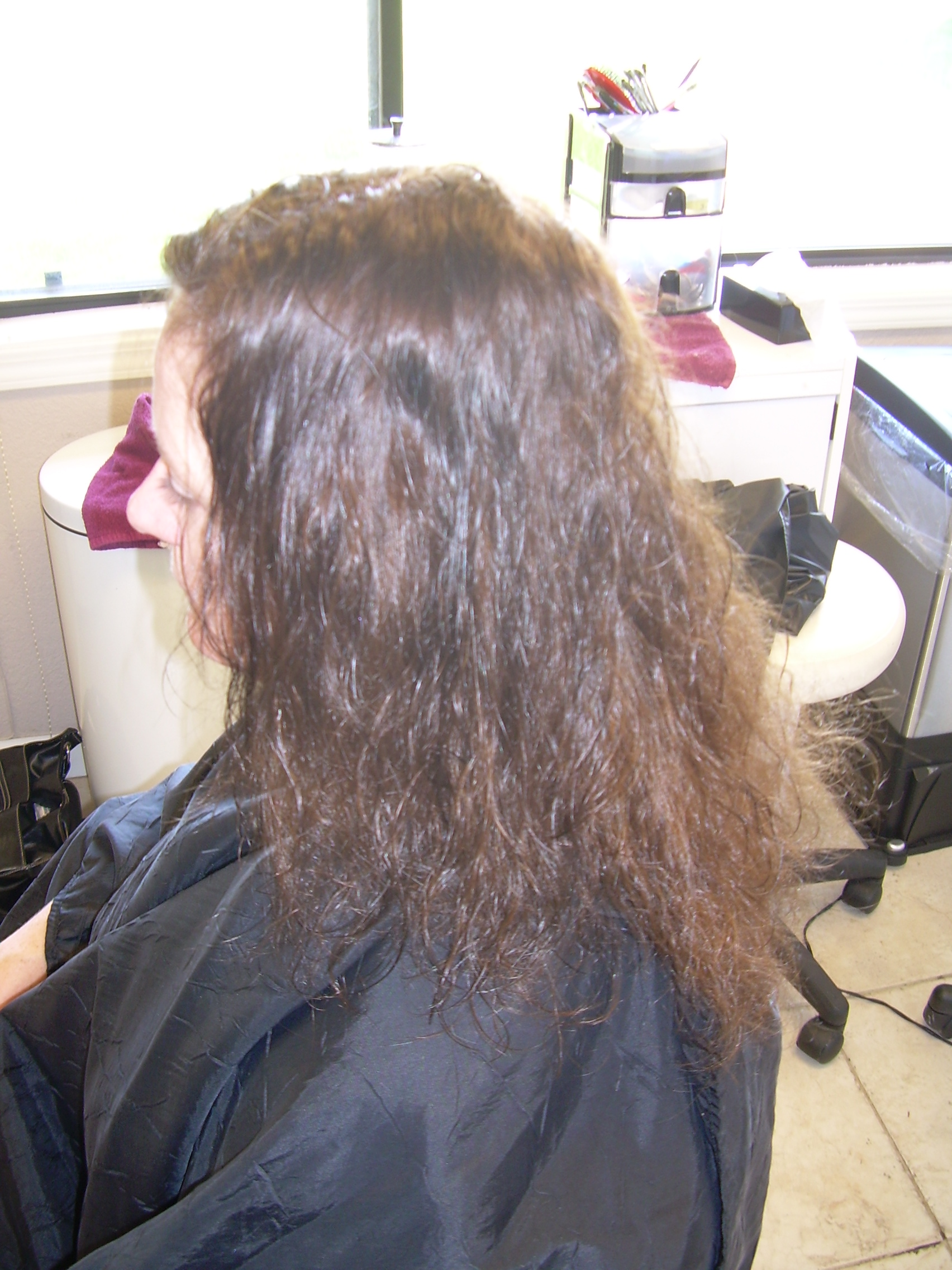 Hair Loss Hair Thinning Rocklin Ca Hair Extensions